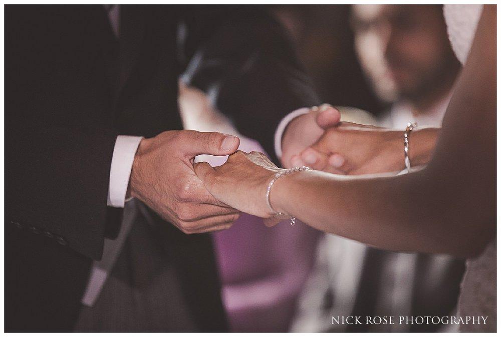 Moor Park Mansion Wedding Photography Rickmansworth_0011.jpg