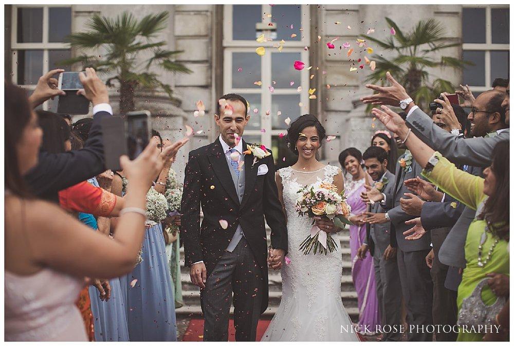 Moor Park Mansion Wedding Photography Rickmansworth_0015.jpg