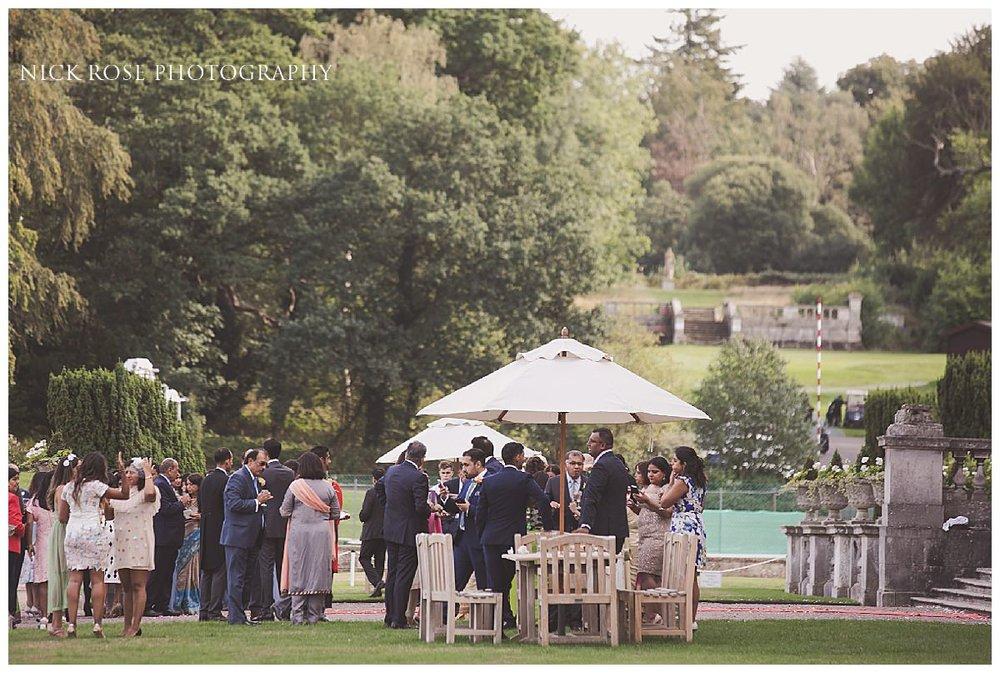Moor Park Mansion Wedding Photography Rickmansworth_0016.jpg