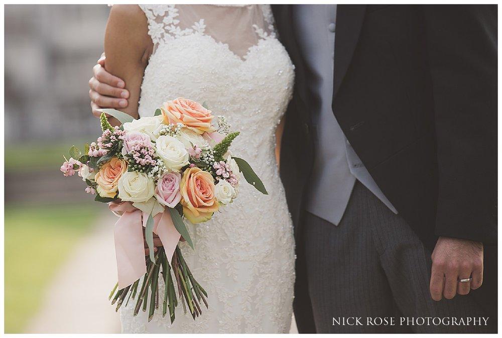 Moor Park Mansion Wedding Photography Rickmansworth_0018.jpg