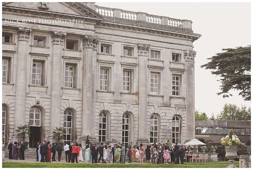 Moor Park Mansion Wedding Photography Rickmansworth_0017.jpg