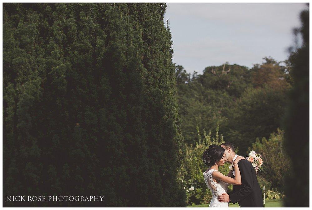 Moor Park Mansion Wedding Photography Rickmansworth_0021.jpg