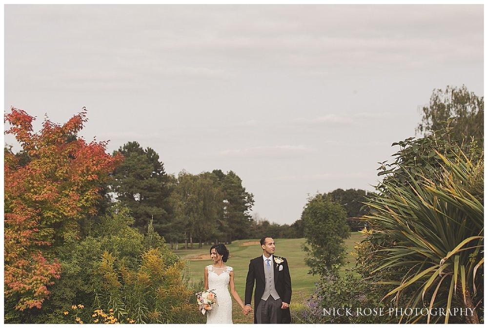 Moor Park Mansion Wedding Photography Rickmansworth_0020.jpg
