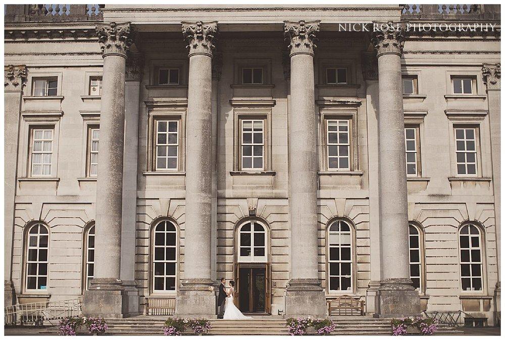 Moor Park Mansion Wedding Photography Rickmansworth_0022.jpg