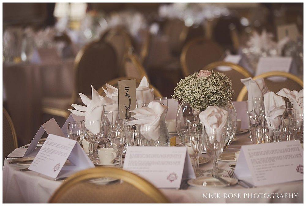 Moor Park Mansion Wedding Photography Rickmansworth_0024.jpg