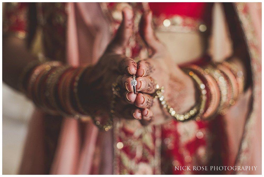Intercontinental Park Lane Wedding Photography_0001.jpg