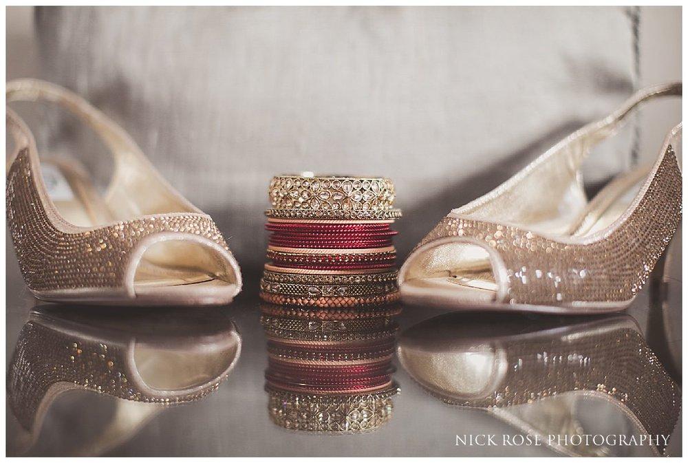 Intercontinental Park Lane Wedding Photography_0002.jpg