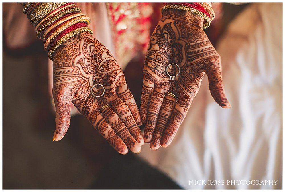Intercontinental Park Lane Wedding Photography_0004.jpg