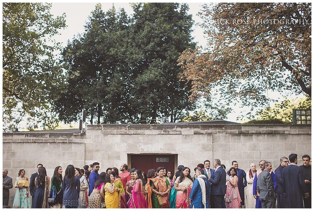Intercontinental Park Lane Wedding Photography_0006.jpg