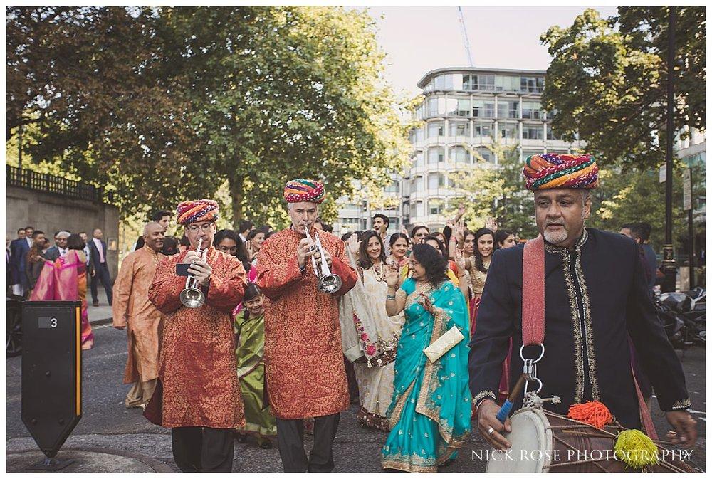 Intercontinental Park Lane Wedding Photography_0008.jpg