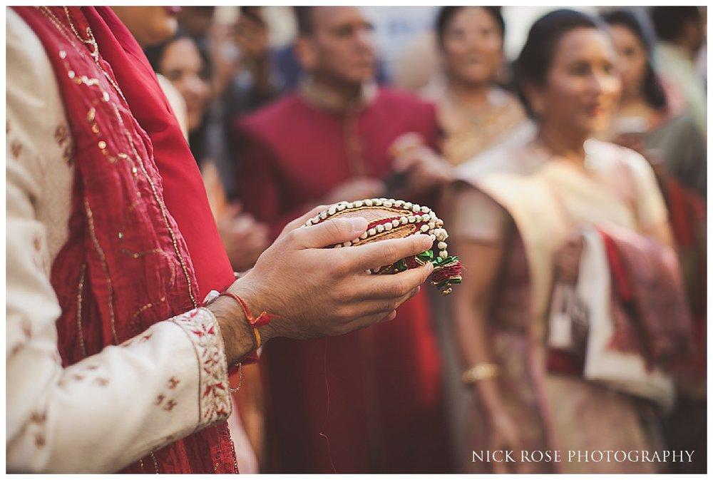 Intercontinental Park Lane Wedding Photography_0012.jpg