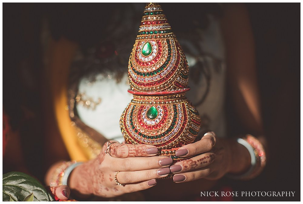 Intercontinental Park Lane Wedding Photography_0013.jpg