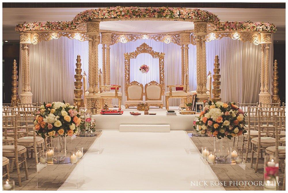 Intercontinental Park Lane Wedding Photography_0014.jpg