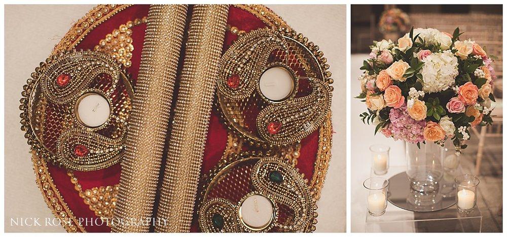 Intercontinental Park Lane Wedding Photography_0015.jpg