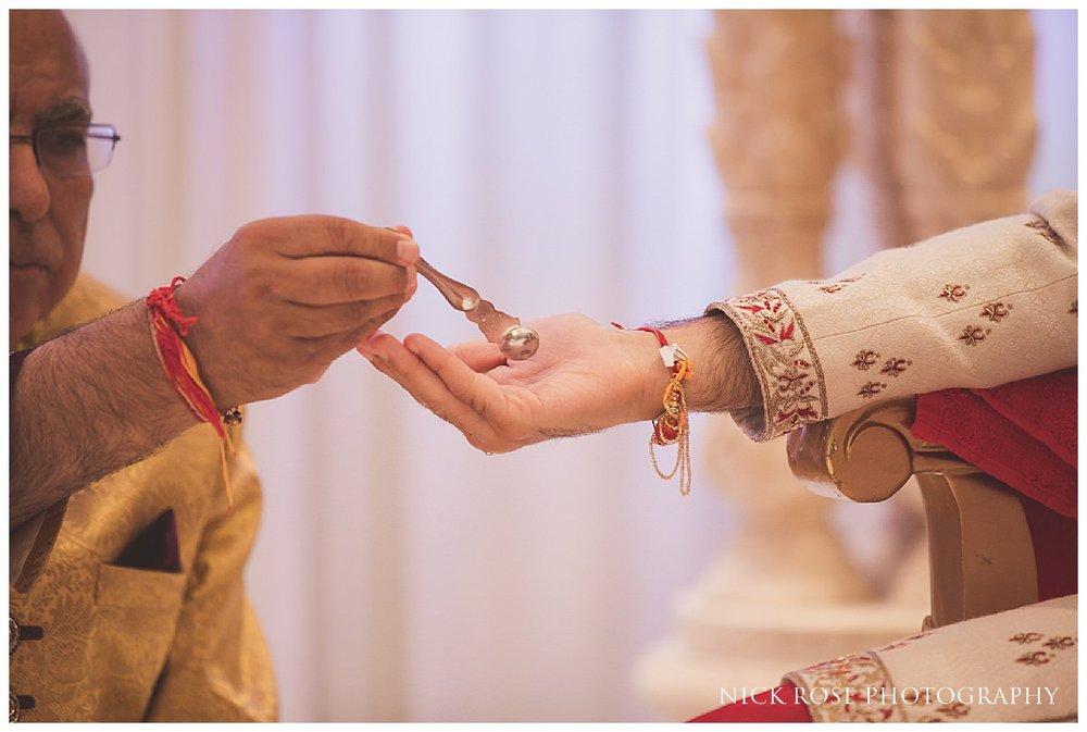 Intercontinental Park Lane Wedding Photography_0019.jpg