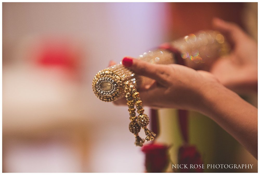 Intercontinental Park Lane Wedding Photography_0024.jpg