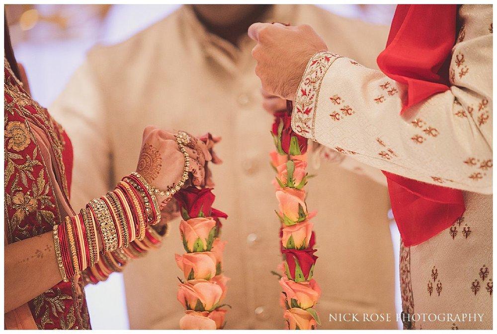 Intercontinental Park Lane Wedding Photography_0026.jpg