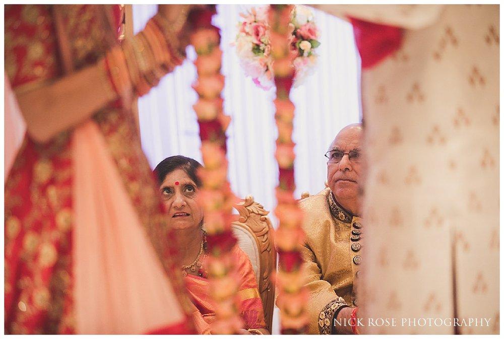 Intercontinental Park Lane Wedding Photography_0027.jpg