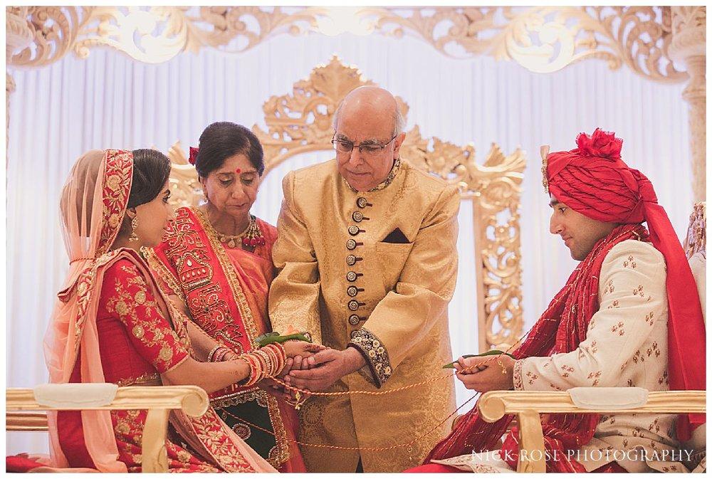 Intercontinental Park Lane Wedding Photography_0029.jpg