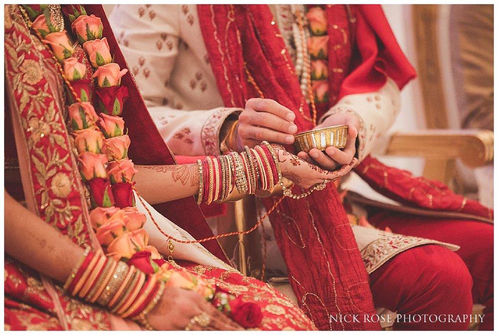 Intercontinental Park Lane Wedding Photography_0033.jpg