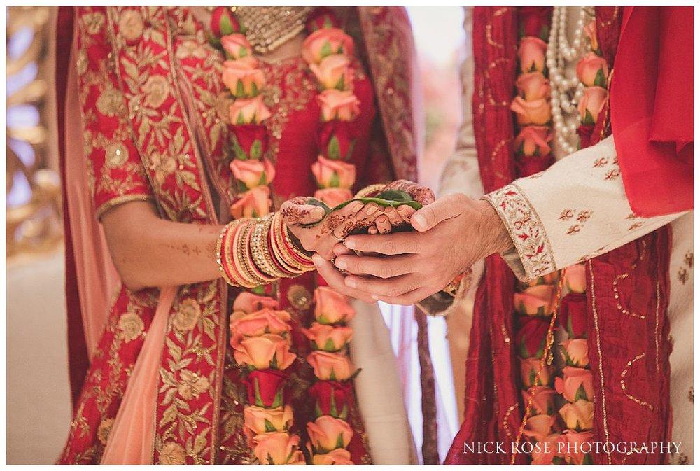 Intercontinental Park Lane Wedding Photography_0035.jpg