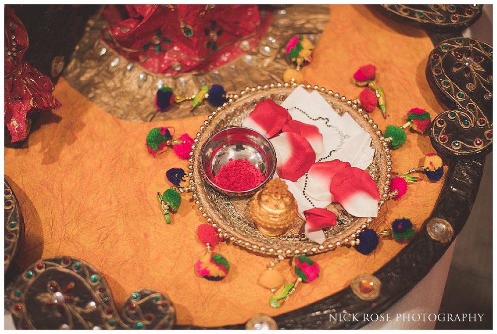 Intercontinental Park Lane Wedding Photography_0037.jpg