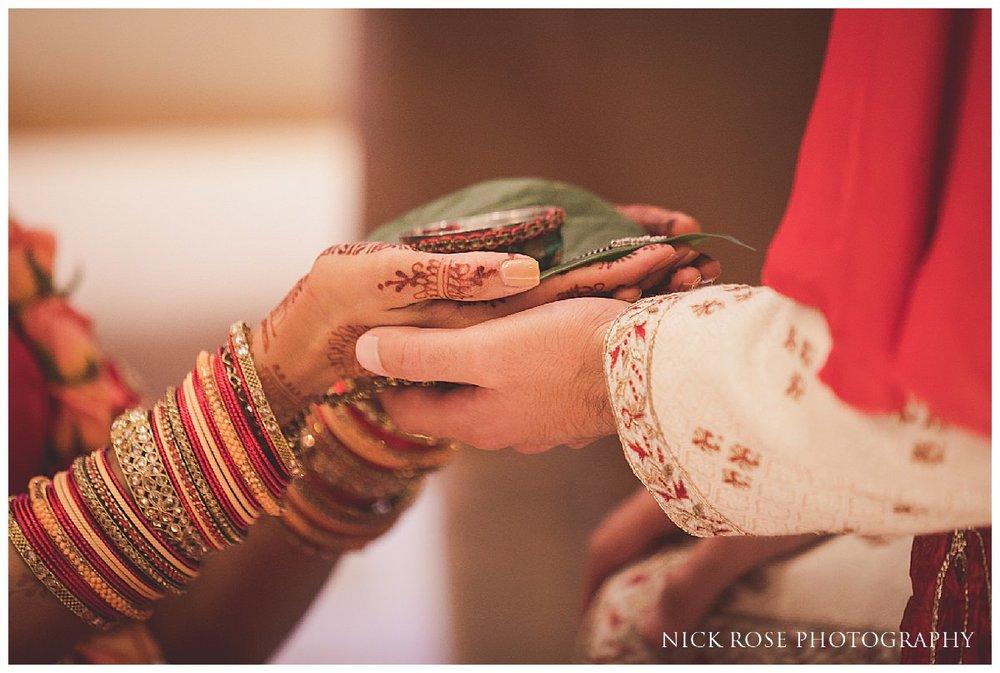 Intercontinental Park Lane Wedding Photography_0038.jpg