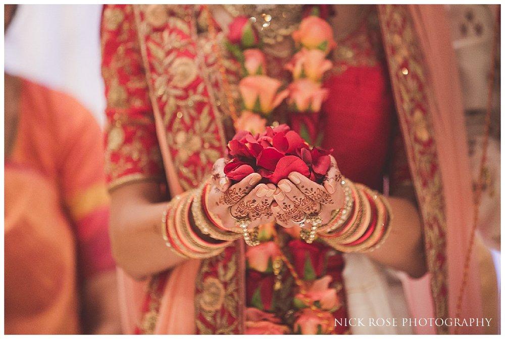 Intercontinental Park Lane Wedding Photography_0040.jpg