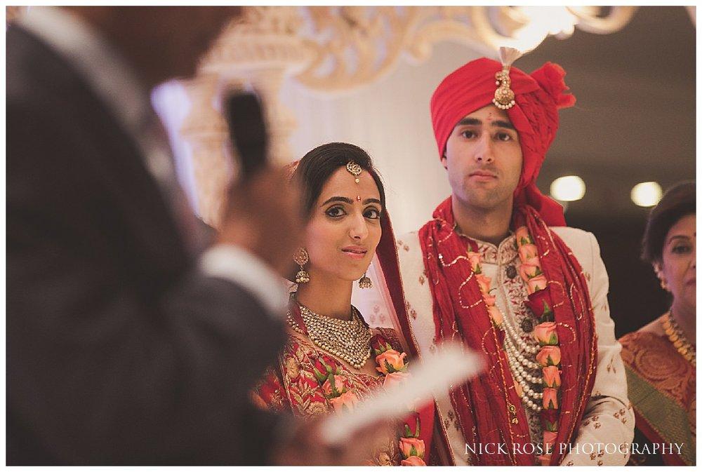 Intercontinental Park Lane Wedding Photography_0041.jpg