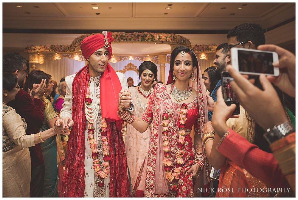 Intercontinental Park Lane Wedding Photography_0044.jpg