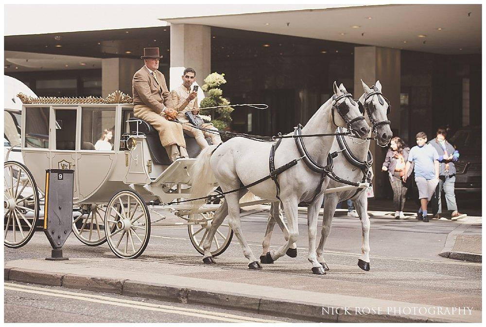 Intercontinental Park Lane Wedding Photography_0045.jpg