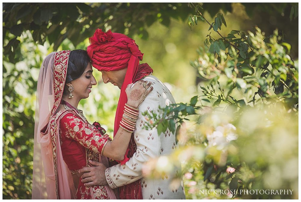 Intercontinental Park Lane Wedding Photography_0048.jpg