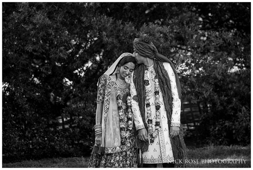 Intercontinental Park Lane Wedding Photography_0050.jpg