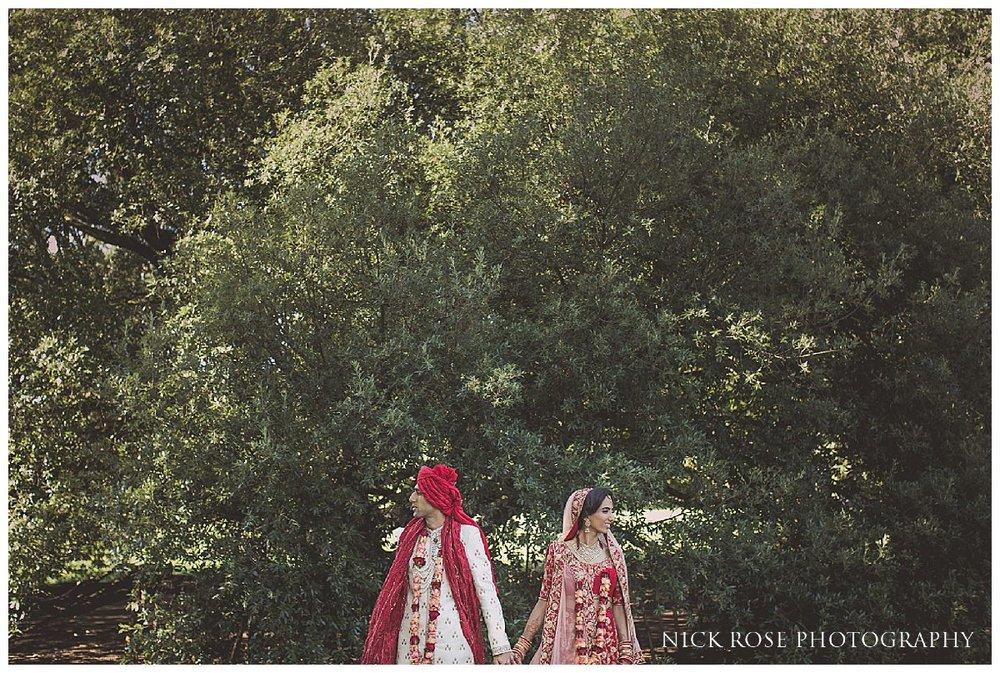 Intercontinental Park Lane Wedding Photography_0049.jpg