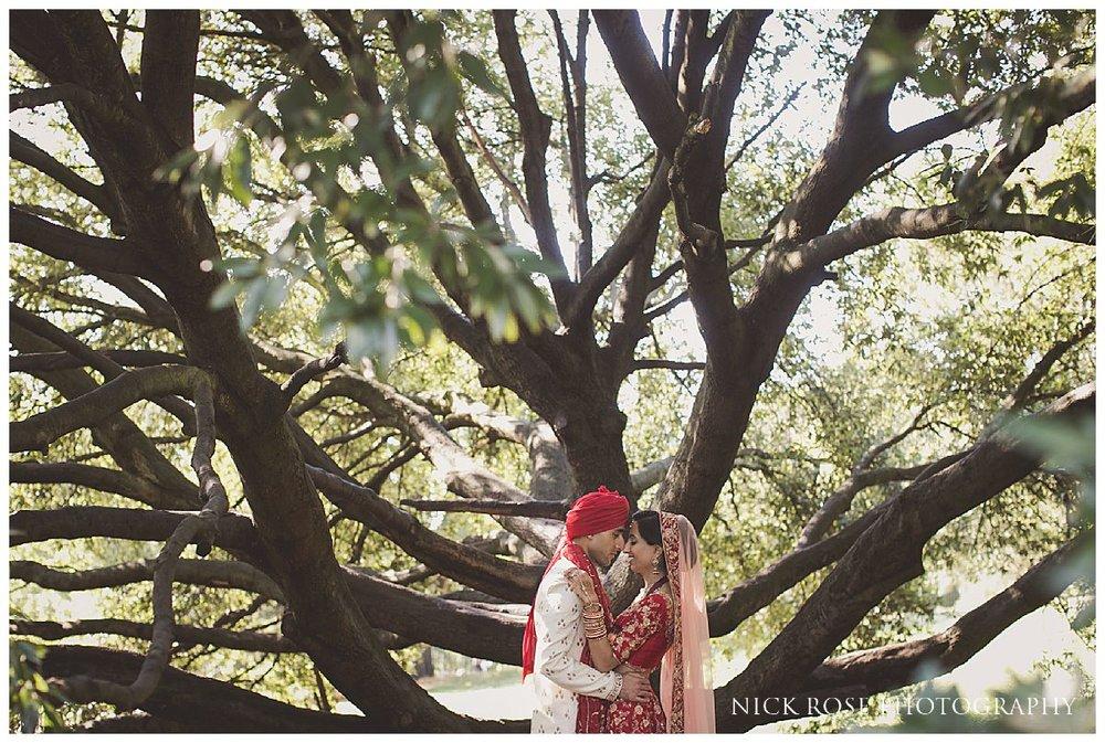 Intercontinental Park Lane Wedding Photography_0051.jpg