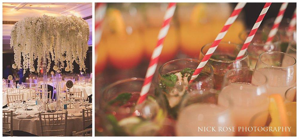Intercontinental Park Lane Wedding Photography_0055.jpg