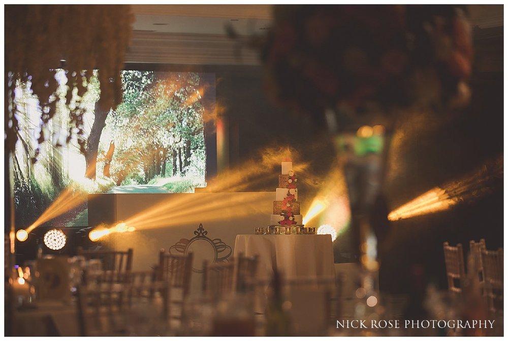 Intercontinental Park Lane Wedding Photography_0059.jpg