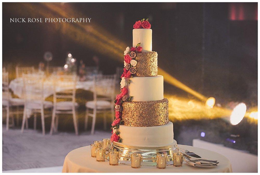 Intercontinental Park Lane Wedding Photography_0060.jpg