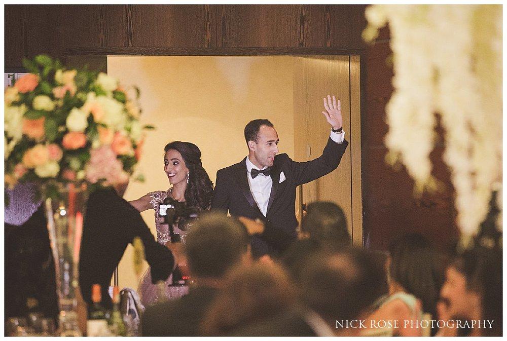 Intercontinental Park Lane Wedding Photography_0061.jpg