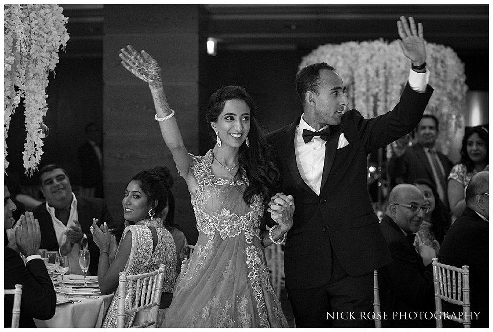 Intercontinental Park Lane Wedding Photography_0062.jpg