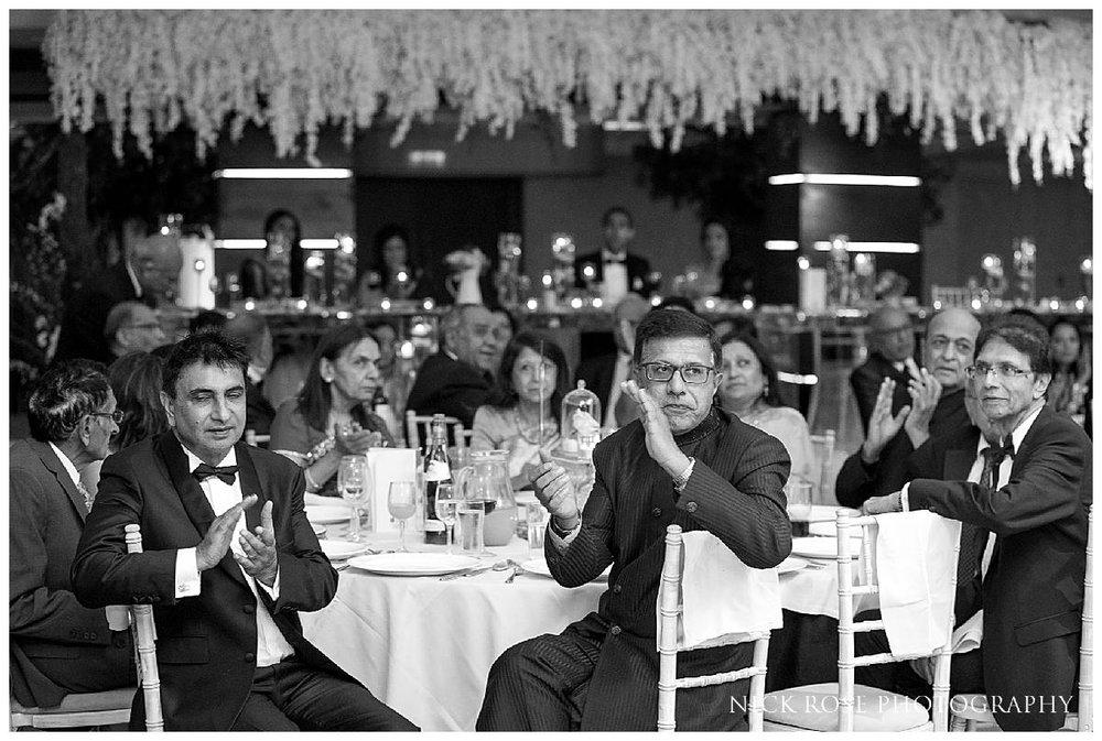 Intercontinental Park Lane Wedding Photography_0063.jpg