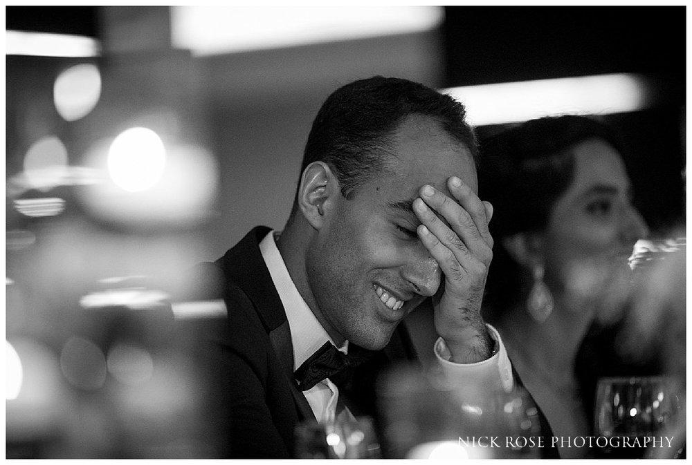 Intercontinental Park Lane Wedding Photography_0066.jpg