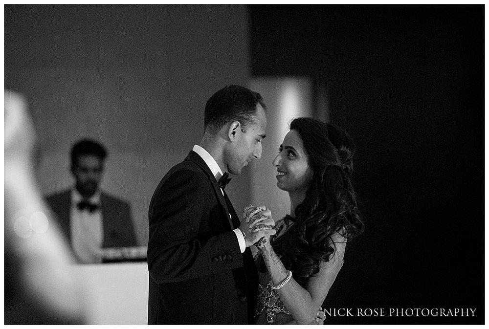 Intercontinental Park Lane Wedding Photography_0068.jpg