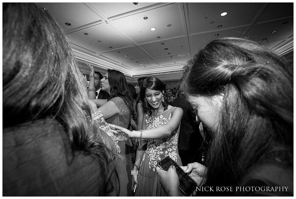 Intercontinental Park Lane Wedding Photography_0072.jpg