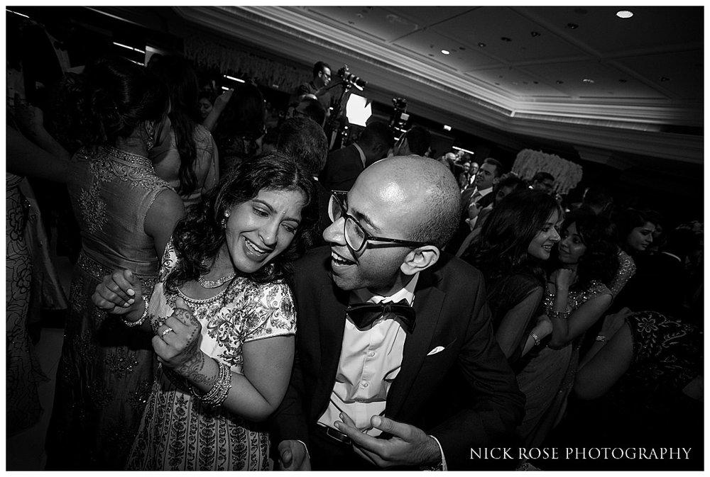 Intercontinental Park Lane Wedding Photography_0074.jpg