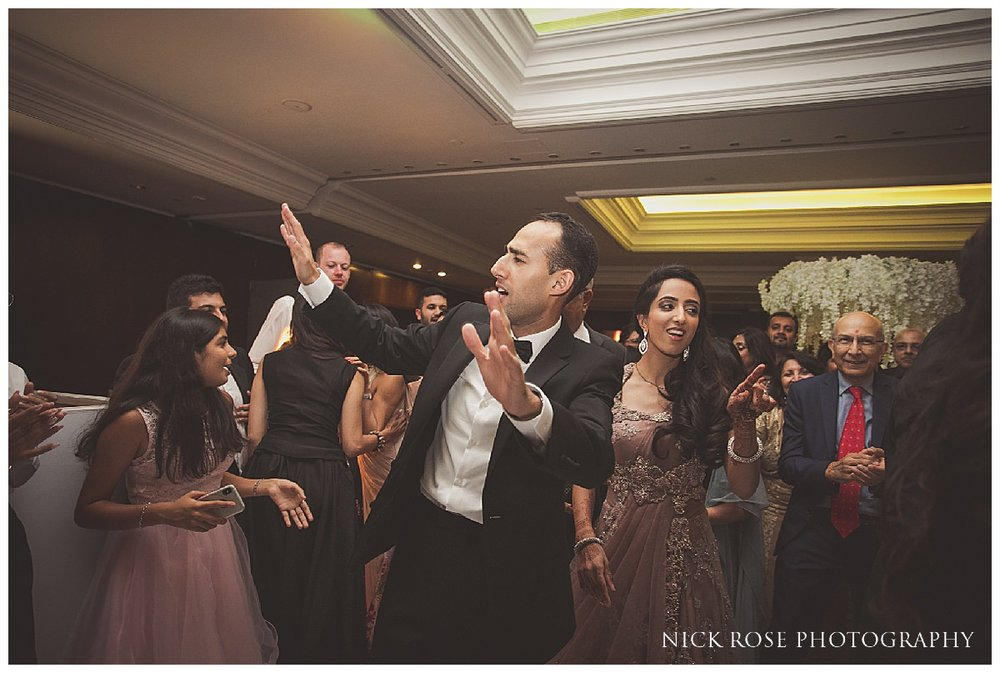 Intercontinental Park Lane Wedding Photography_0076.jpg