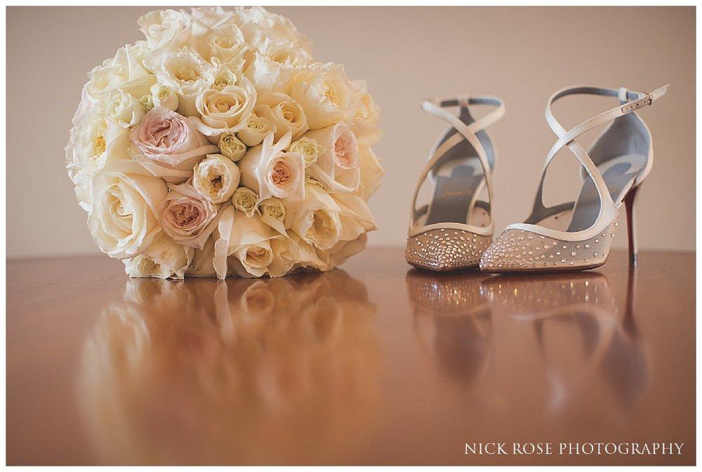 Botleys Mansion Wedding Photography_0001.jpg