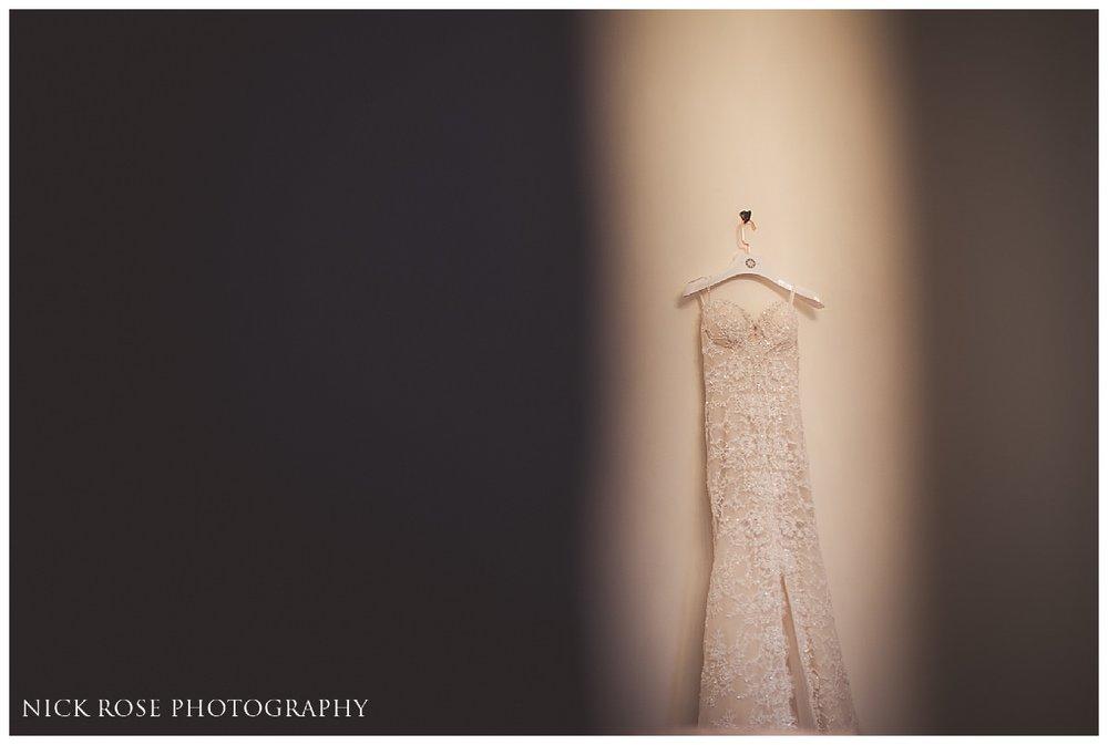 Botleys Mansion Wedding Photography_0004.jpg