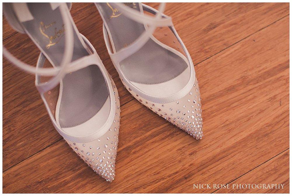 Botleys Mansion Wedding Photography_0005.jpg