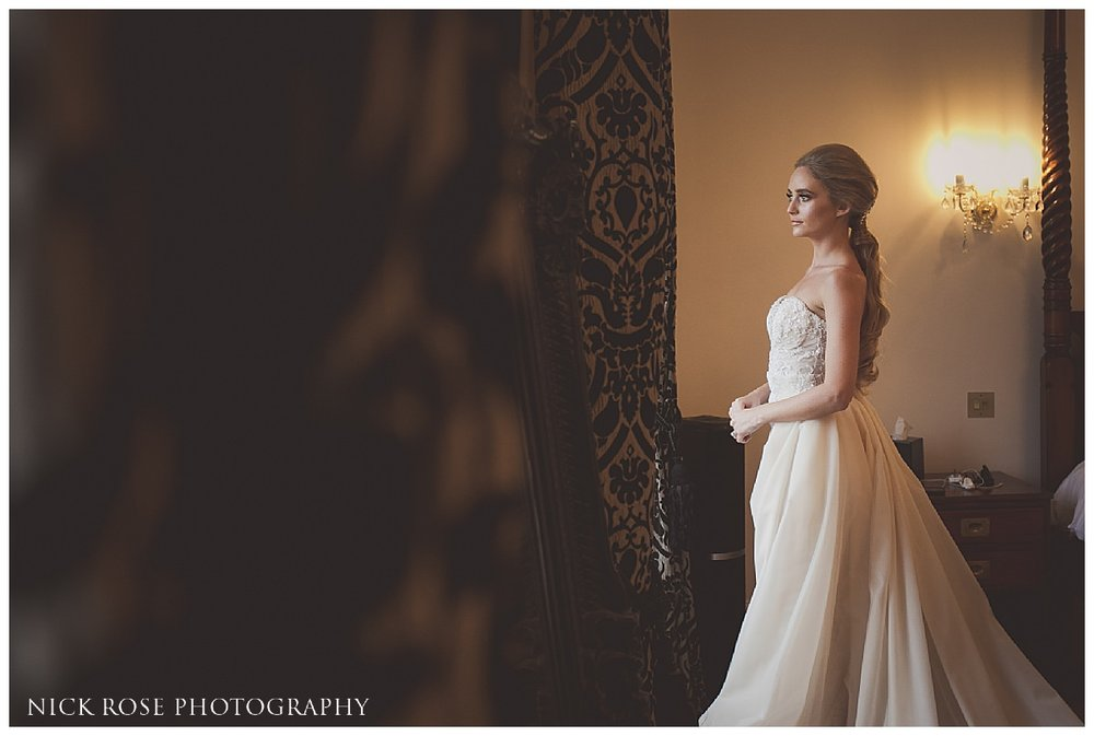 Botleys Mansion Wedding Photography_0006.jpg